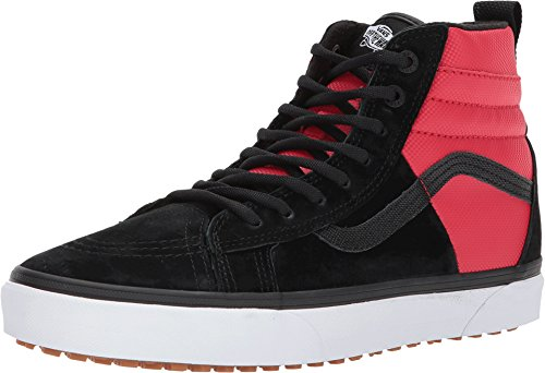 Vans x the north face il miglior prezzo di Amazon in SaveMoney.es 7ea6ada352d9