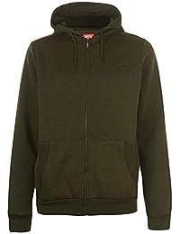 ab662ed691a5 Amazon.co.uk  Slazenger   Clothing