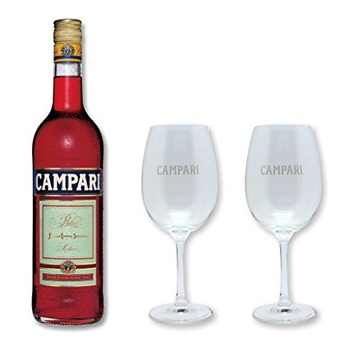campari-bitter-25-07l-set-mit-2-original-glaser