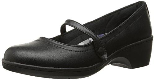 skechers-flexibles-staple-48656-black-39