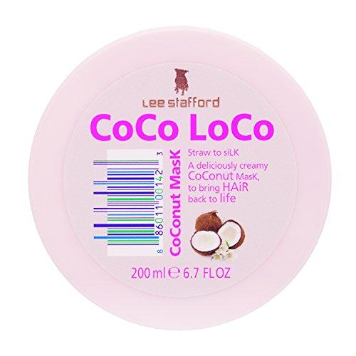 lee-stafford-coco-loco-coconut-masque-200-ml