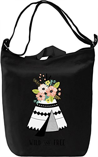 wild-and-free-canvas-bag-day-canvas-day-bag-100-premium-cotton-canvas-dtg-printing-