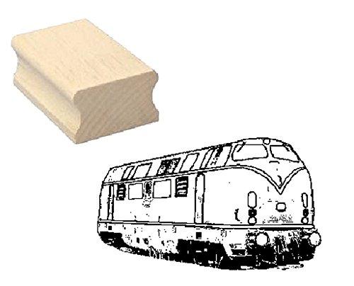 sello-sellos-de-madera-diseo-sello-locomotora-diesel-08-scrapbooking-embossing-diesel-lok-locomotora