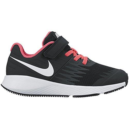 Nike NIKE Star Runner (PSV)–Chaussures de running, fille