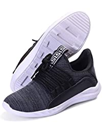Ligero Sports and Running Walking Training Yoga Marathon and Gym Shoes for b8449d822e2a