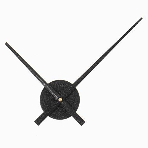 MYAMIA DIY-Quarz Uhr Bewegung Reparatur Ersatzteil mit Händen Armaturen Kit