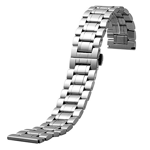 yisuya-18mm-solid-mens-silver-stainless-steel-band-18cm-width-wrist-watch-band-strap-push-button-hid