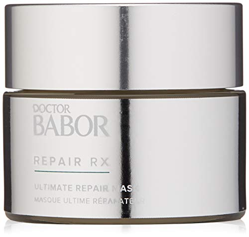 Babor Doctor Cellular Ultimate Repair Mask