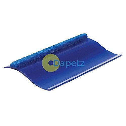 daptez-limpiador-3-in-1-parabrisas-tamano-compacto-bicho-removedorrasqueta-quitahielodesempanador