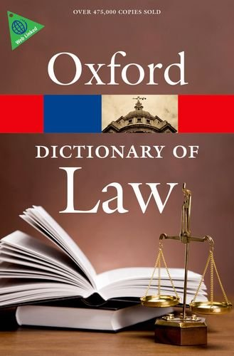 Dictionary of Law 7 Edition price comparison at Flipkart, Amazon, Crossword, Uread, Bookadda, Landmark, Homeshop18