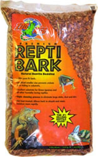 Zoomed 40002210 Repti Bark