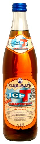 club-mate-ice-t-kraftstoff-mw05l