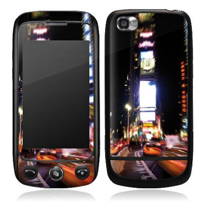 lg-gs500-cookie-plus-autocollant-protection-film-design-sticker-skin-times-square-broadway-new-york-