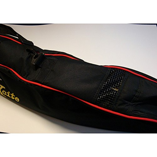 41ANvY2ZILL. SS500  - Boatworld Xcite Padded Wakeboard Bag