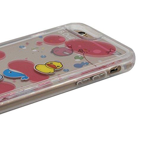 Dur Coque Pour iPhone 6 Plus 5.5