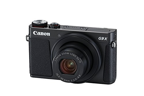canon-powershot-g9-x-mark-ii-digital-camera-black