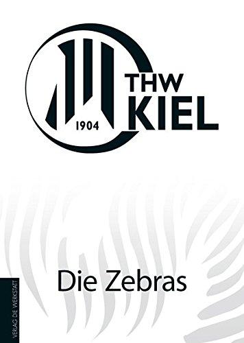 THW Kiel: Die Zebras