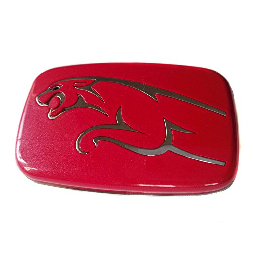 bensiner-abs-fernbedienung-smart-key-shell-fur-jaguar-f-pace-xf-f-xj-xe-personlichkeit-hulle-schutzt