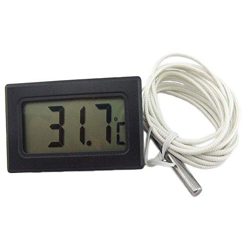 hotloop-digital-ofen-thermometer-hitzebestandig-bis-300-c