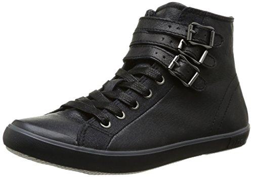 TBS  Aurane,  Sneaker donna Nero nero 38