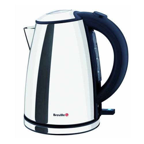 A photograph of Breville Compact 1L