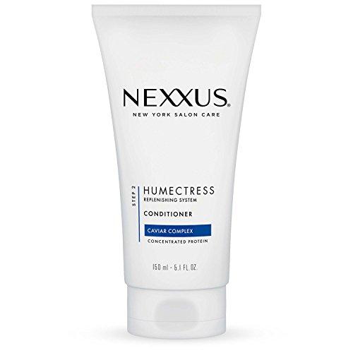 Nexxus Conditioner 151 ml Humectress