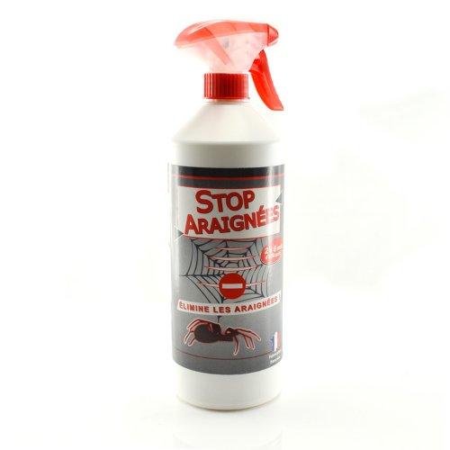 stop-araignees