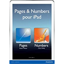 PACK Pages & Numbers pour iPad