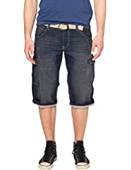 S.Oliver 504 4761 - Short - Homme