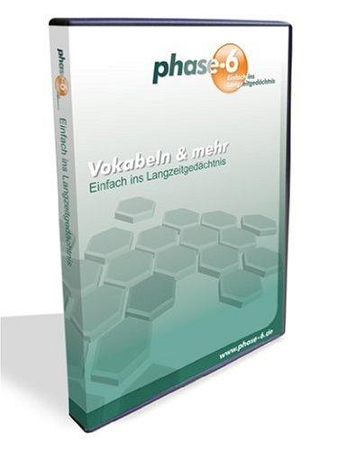 phase-6 - Einfach ins Langzeitgedächtnis Version 2.1