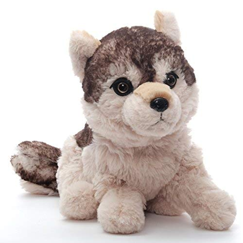 Inware-Peluche Wolf Lupus