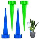 FEIGO Wasserspender für Zimmerpflanzen Automatisch Bewässerungssystem
