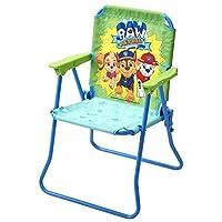 Paw Patrol Folding Lawn Chair