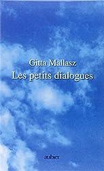 les petits dialogues - coffret 4 tomes (édition 2007)