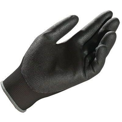 mapa-ultrane-lite-548poliuretano-palm-coated-glove-work-91-4lunghezza-size-9-black-pack-of-12pairs-b