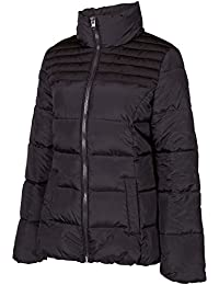 Kappa veste pour femme ricke veste pour femme