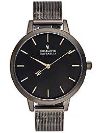 Reloj Charlotte Raffaelli para Unisex CRMS003