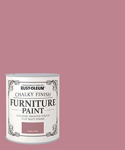 rust-oleum-chalky-finish-furniture-paint-dusky-pink-125ml
