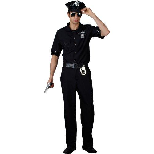 terminator-cop-polizist-verkleidung-fur-manner-halloween-karneval-kostum-m