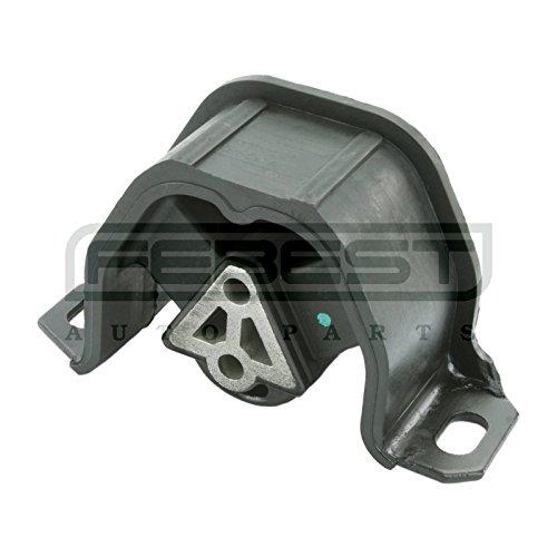 Preisvergleich Produktbild MOTORLAGER LINKS. Febest: DM-002