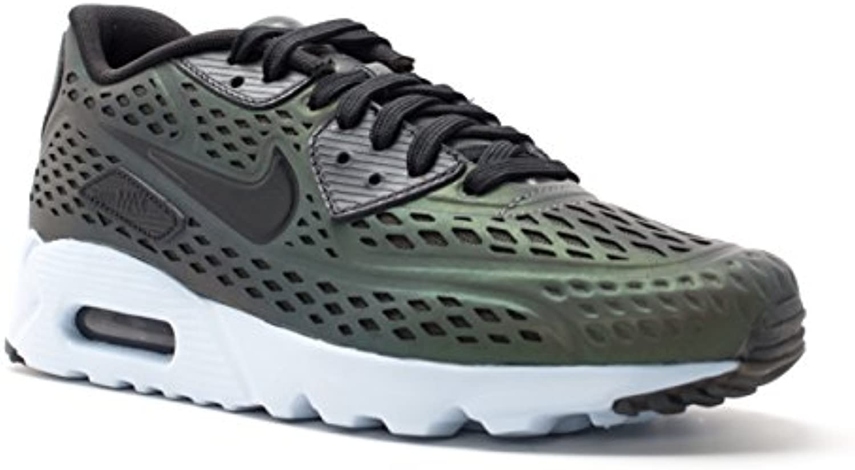 Nike Nike Nike Air Max 90 Ultra Moire QS, Scarpe da Corsa Uomo   Ordine economico  10132a