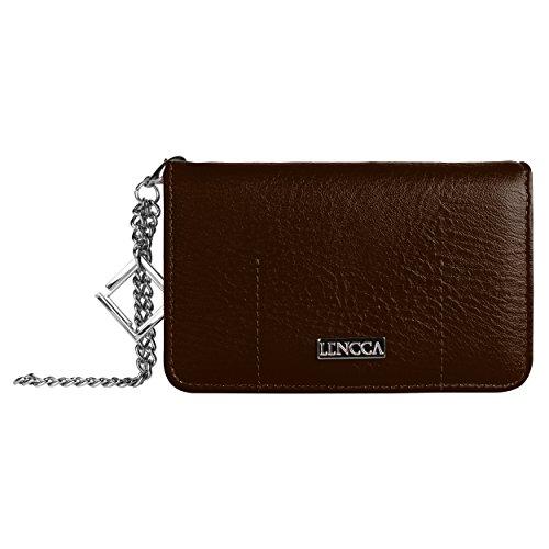 lencca-cuir-ecologique-elegant-sac-a-main-pochette-de-soiree-baguette-portefeuille-style-porte-monna