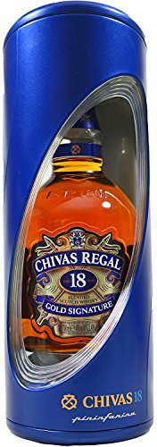 chivas-regal-scotch-18-years-old-gold-signature-pininfarina-edition-whisky-mit-geschenkverpackung-1-
