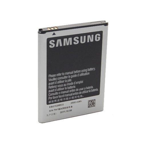 Samsung Galaxy Note N7000 Battery EB615268VUCINU