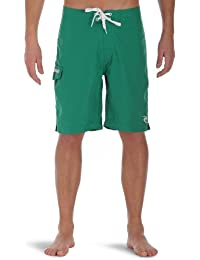 Rip Curl Stealth Board Men's Shorts