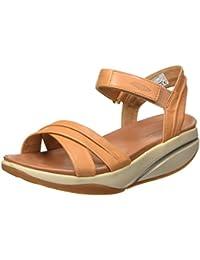 59ca99ea90b9 Suchergebnis auf Amazon.de für  mbt shoes - Damen   Schuhe  Schuhe ...