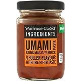 Cocineros 'Ingredientes Umami Pasta Waitrose 95G