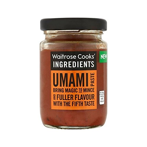 cocineros-ingredientes-umami-pasta-waitrose-95g-paquete-de-6