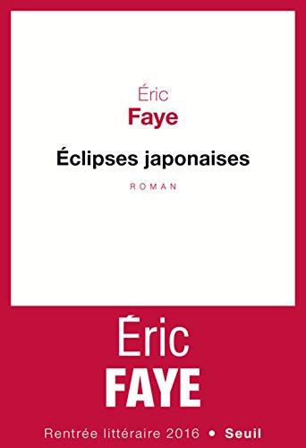 """<a href=""""/node/11162"""">Éclipses japonaises</a>"""