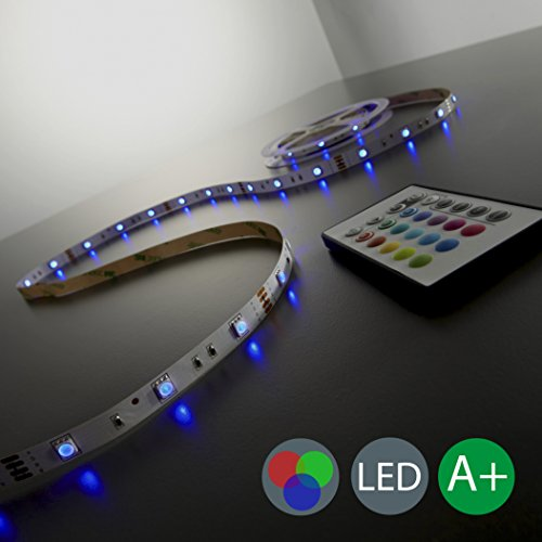 led-stripes-led-stripe-led-lichterkette-led-band-led-streifen-led-leiste-led-lichtleiste-led-bander-